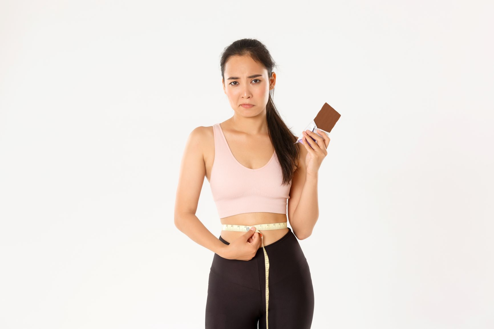 How to control emotional eating